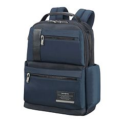 Samsonite Openroad 14.1-in. Laptop Backpack