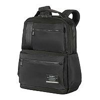 Samsonite Openroad 15.6 in Laptop Backpack Blue