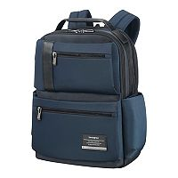 Samsonite Openroad 15.6 in Laptop Backpack Blue