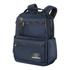 Samsonite Openroad Weekender Backpack