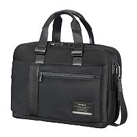 Samsonite Openroad Laptop Briefcase