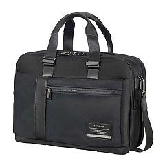 Samsonite Openroad Laptop Briefcase