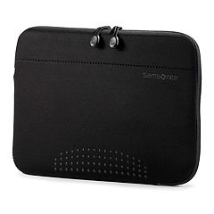Samsonite Aramon Tablet Sleeve