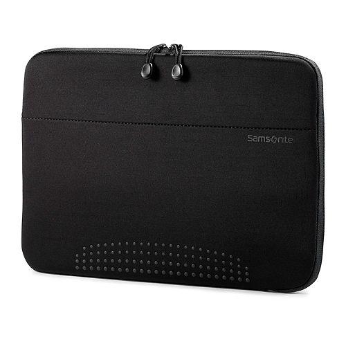 Samsonite Aramon MacBook