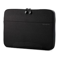 Samsonite Aramaon 14-in. Laptop Sleeve