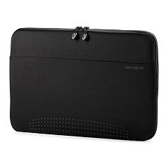 Samsonite Aramaon 15.6-in. Laptop Sleeve