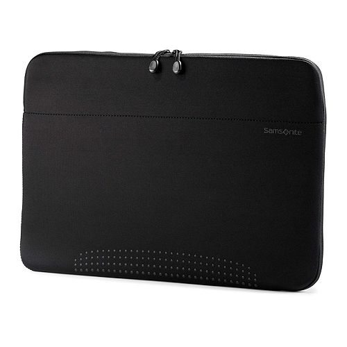 Samsonite Aramon 17-in. Laptop Sleeve