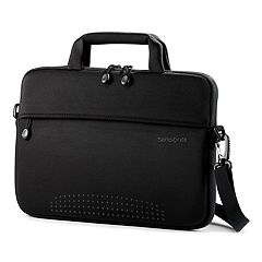Samsonite Aramon 13-in. MacBook Shuttle