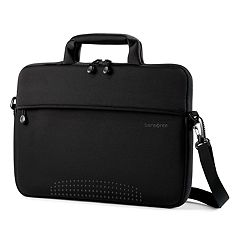 Samsonite Aramon 14-in. Laptop Shuttle