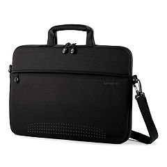 Samsonite Aramon 15.6-in. Laptop Shuttle