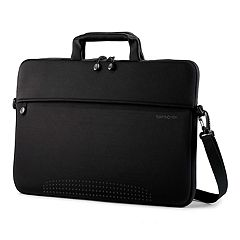 Samsonite Aramon 17-in. Laptop Shuttle