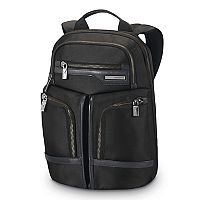Samsonite GT Supreme 14.1 in Laptop Backpack