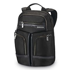 Samsonite GT Supreme 14.1-in. Laptop Backpack