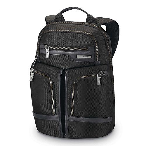 Samsonite GT Supreme 14.1-in. Laptop Backpack