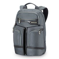 Samsonite GT Supreme 14.1 in Laptop Backpack