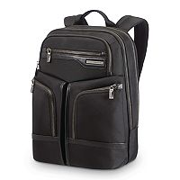 Samsonite GT Supreme 15.6 in Laptop Backpack