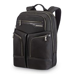 Samsonite GT Supreme 15.6-in. Laptop Backpack