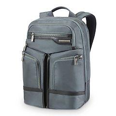Samsonite GT Supreme 15.6 in Laptop Backpack