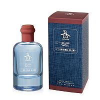 Original Penguin Original Blend Men's Cologne - Eau de Toilette