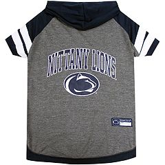 Penn State Nittany Lions Pet Hoodie