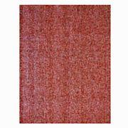Gertmenian Avenue 33 Textured Solid Wool Rug