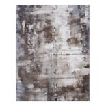 Gertmenian Allure Textured Abstract Rug