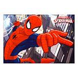 """Marvel Ultimate Spider-Man Rug - 4'6"""" x 6'6"""""""