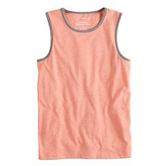 Boys 8-20 Urban Pipeline® Ultimate Solid Tank