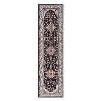 Thomasville Estate Wembly Framed Floral Rug