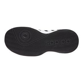 adidas NEO Cloudfoam Ilation 2.0 Mid Men's Basketball Shoes