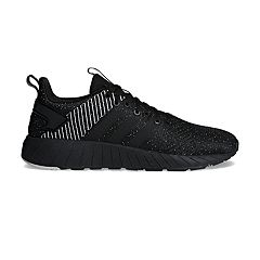 adidas Questar BYD Men's Sneakers