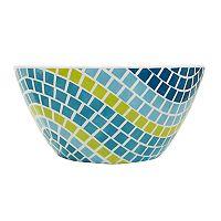 Celebrate Summer Together Coastal Cereal Bowl