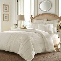 Stone Cottage Agatha Duvet Cover Set