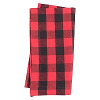 KAF HOME Lodge Napkin 4-pk.