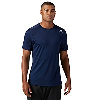 Men's Reebok Wor Tech Tee