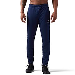 Men's Reebok Knit Trackster Pants