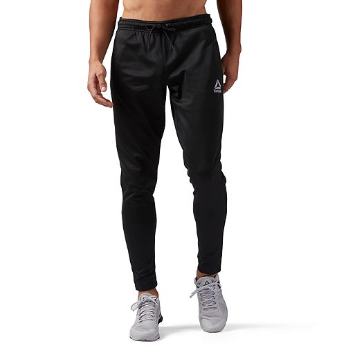 Men's Reebok Elite Pants
