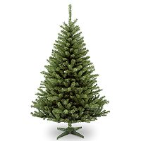 National Tree Company 6-ft. Kincaid Spruce Artificial Christmas Tree