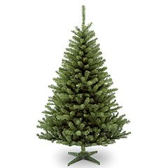 National Tree Company 6-ft. Kincaid Spruce Artificial Christmas Tree