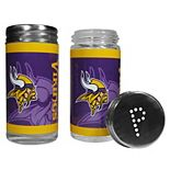 Minnesota Vikings Tailgate Salt & Pepper Shaker Set