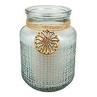 Hawkwood Coastal Zest 13.77-oz. Candle Jar