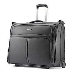 Samsonite Leverage LTE Wheeled Garment Bag