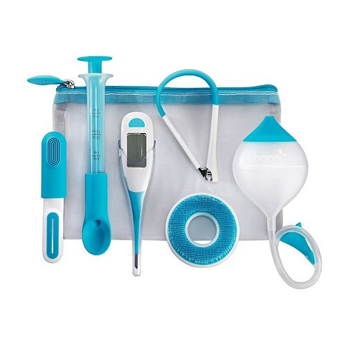 Boon 6-pc. Care Health & Grooming Kit