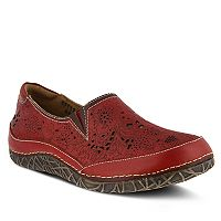 L'Artiste by Spring Step Libora Women's Shoes