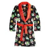 Boys 4-12 Super Mario Bros. Robe