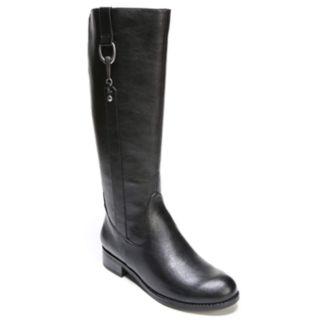 LifeStride Xripley Women's Knee High Riding Boots