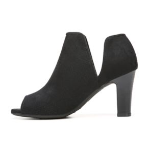 LifeStride Coana Women's High Heels