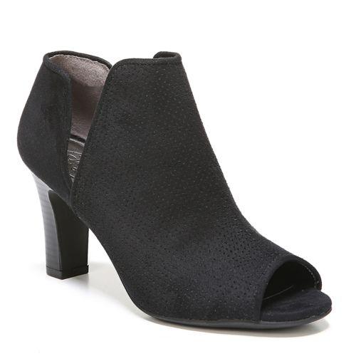 LifeStride Coana Women's High ... Heels