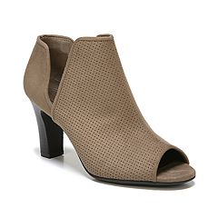 LifeStride Coana Women's High Heels