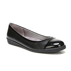 LifeStride Gifted 2 Women's Flats